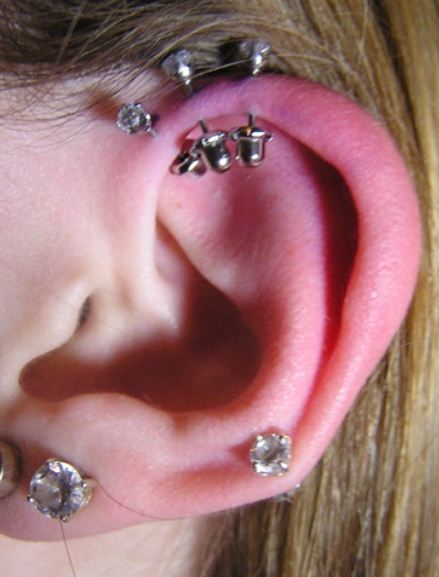 3-awful-piercing-placement