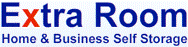 extra-room-self-storage-logo